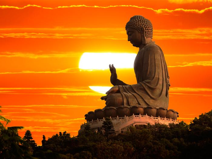 Spiritual_Counselling.jpg