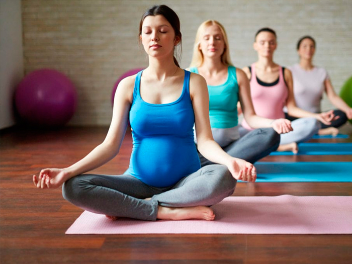 prenatal_postnatal_yoga.jpg